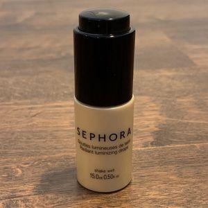 Sephora Radiant Luminizing Drops